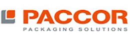 Paccor