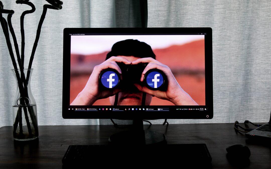 ArvaliCom Nagy Facebook Kutatás 2015
