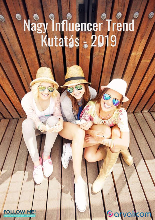 nagy_influencer_kutatas-arvali-1
