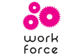 workforce logo2