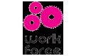 workforce logo2